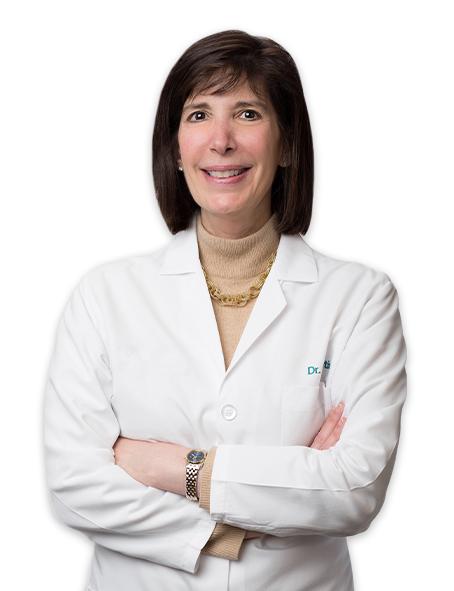 dr theda kontis